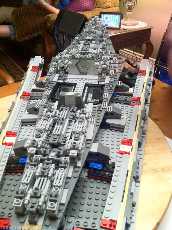 lego star wars super star destroyer instructions