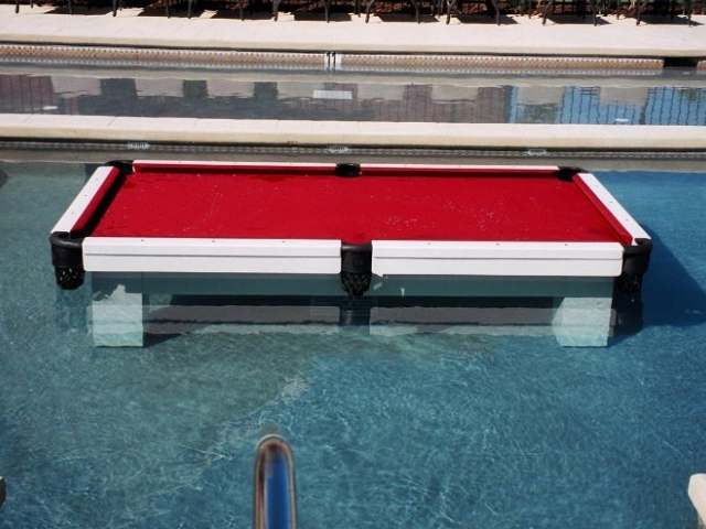 pooltables1