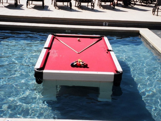 pooltables2