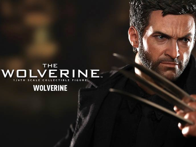 vivoquebrado-the-wolverine-hot-toys-jpg