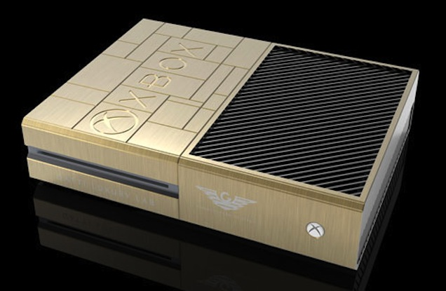 xbox-one-ps4-ouro-01