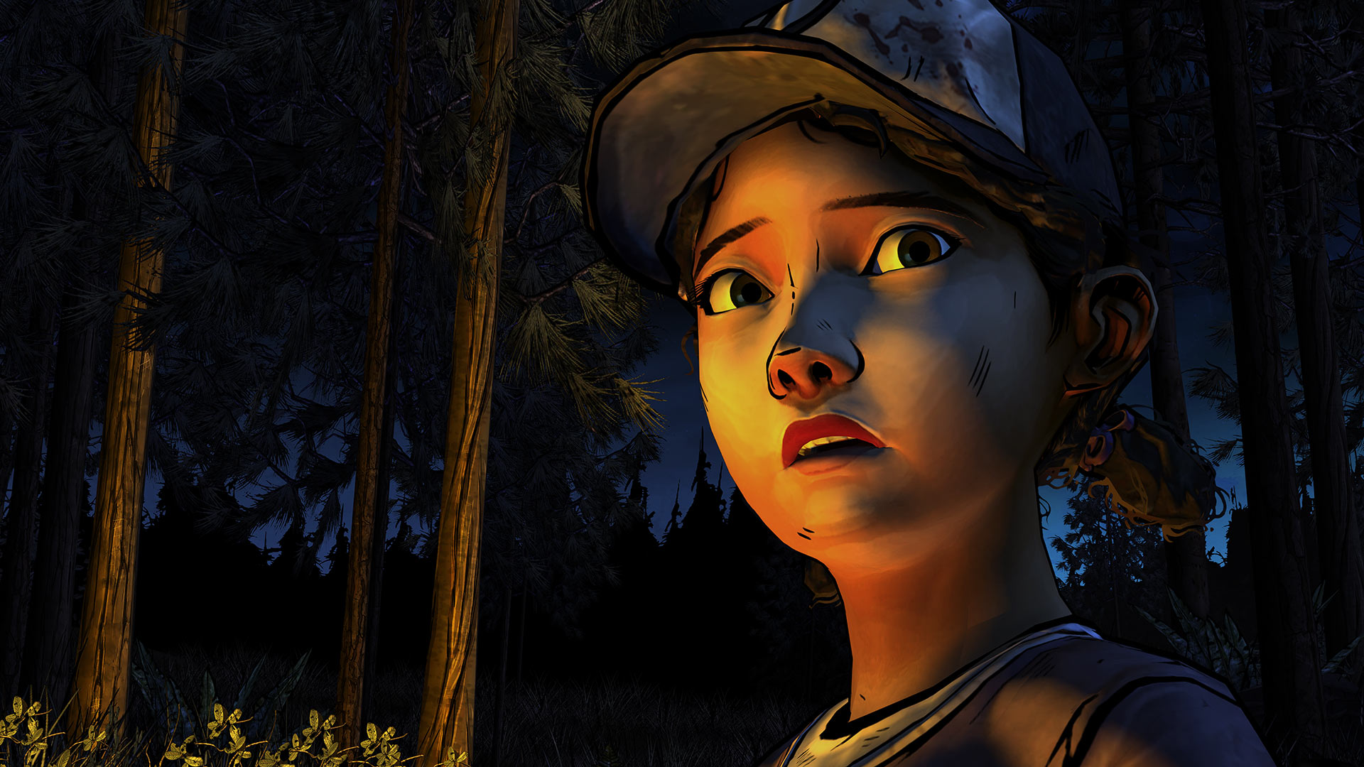 walking-dead-game-season-two-01-jpg