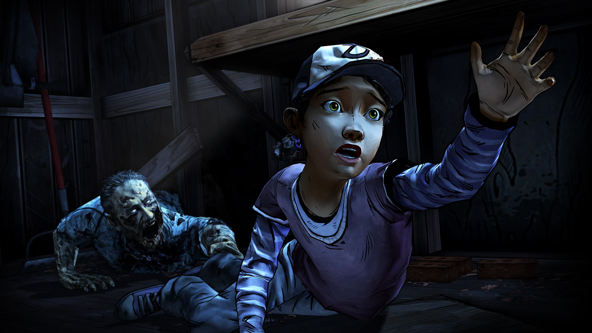 walking-dead-game-season-two-02-jpg