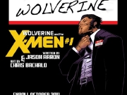wolverine-and-the-x-men-teaser-1