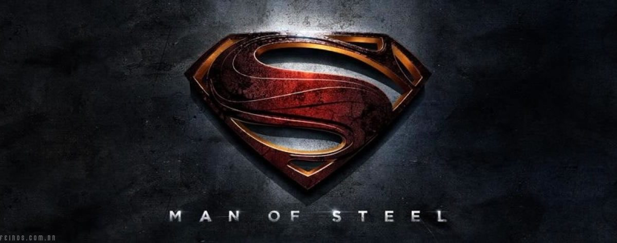Teaser trailer de Superman