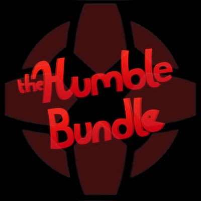 IGN compra Humble Bundle
