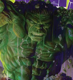 Review de The Immortal Hulk 1