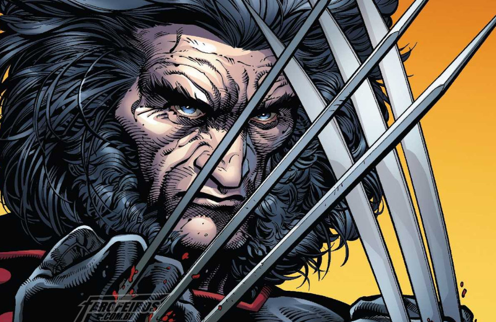 O retorno de Wolverine - Return of Wolverine #1 - Blog Farofeiros
