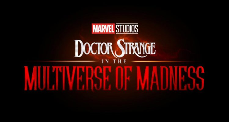 Marvel Studios na SDCC 2019 - Doutor Estranho no Multiverso da Loucura - Doctor Strange in the Multiverse of Madness - Blog Farofeiros