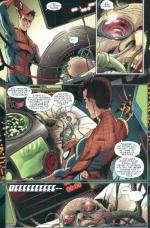 amazing-spider-man-698-reveal