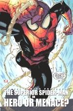 superior-spider-man-1-4