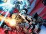 AvX Avengers #26