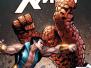 AvX Uncanny X-Men # 12