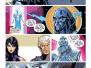 AvX Uncanny X-Men #15