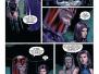 AvX UNCANY X-MEN #13