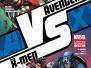 AvX VS #2