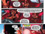 AvX Wolverine and the X-Men #11