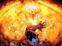 AvX Wolverine and the X-Men #13
