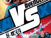 avx-avengers-versus-x-men-01