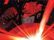 avx-avengers-versus-x-men-cyclops-captain-america