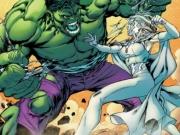 avx-avengers-versus-x-men-hulk-white-queen