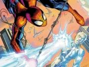 avx-avengers-versus-x-men-iceman-spiderman