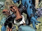 avx-avengers-versus-x-men-luke-cage-beast