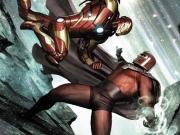 avx-avengers-versus-x-men-magneto-iron-man