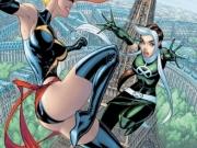 avx-avengers-versus-x-men-miss-marvel-rogue