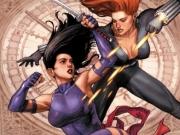 avx-avengers-versus-x-men-psylocke-black-widow