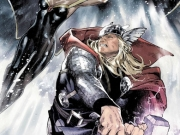 avx-avengers-versus-x-men-storm-thor