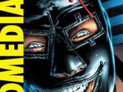before-watchmen-comedian-1-capa