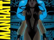 before-watchmen-dr-manhattan-1-capa