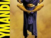 before-watchmen-ozymandias-1-capa