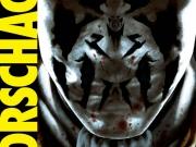 before-watchmen-rorschach-1-capa