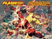 flashpoint_5-6