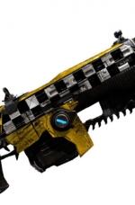 gears-of-war-lancer-taxi-02