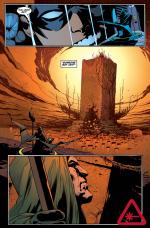 Superman #18 - 05