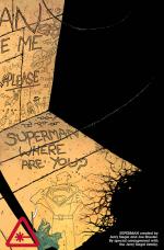 Superman #18 - 07