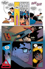 Superman #18 - 10
