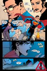 Superman #18 - 12