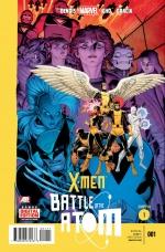 x-men-battle-of-the-atom-1-00-jpg