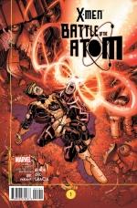 x-men-battle-of-the-atom-1-02-jpg