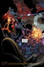 x-men-battle-of-the-atom-1-04-jpg