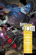 x-men-battle-of-the-atom-1-05-jpg