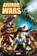 secret-wars-Armor-Wars-2015-13afc-720x1092