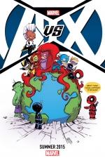 secret-wars-Avengers_vs._X-Men_2015