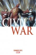 secret-wars-Civil-War-2015-a2b41-720x1092