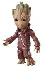 Hasbro - Baby Groot