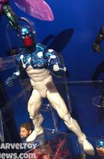 Hasbro - Homem Aranha - Aranha Cósmico